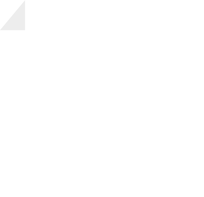 reggy logo wit